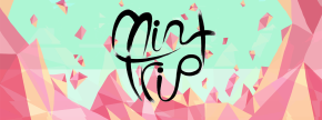 """Sometimes Solitude Can Be Exactly What You Need"": An Interview with Mint Trip"