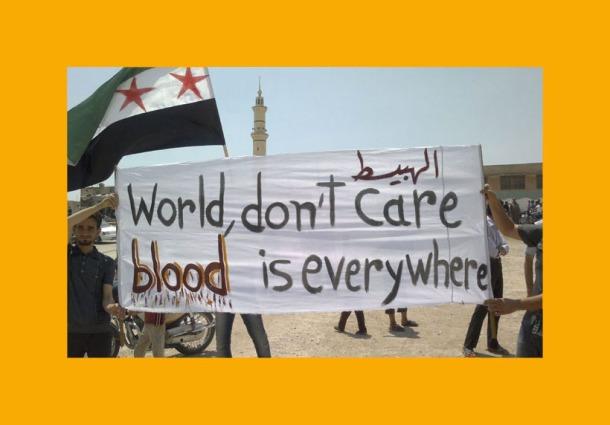 blood-syria1