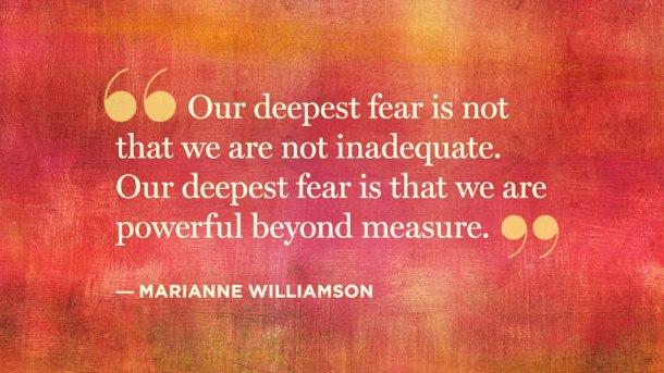 20120729-super-soul-sunday-marianne-williamson-quotes-1-949x534